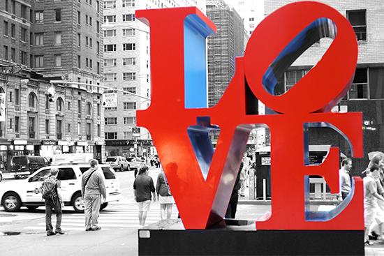 NYC wedding locations - NY1 Minute 01