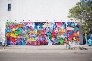 bowery-houston-mural-1