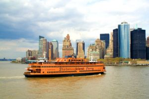 staten-island-ferry-new-york-city-cc