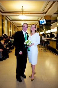 CIty Hall Weddings NY_02