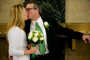 CIty Hall Weddings NY_03