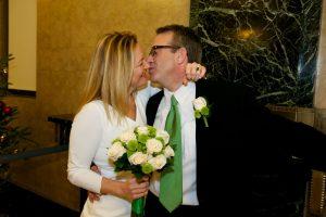 CIty Hall Weddings NY_04