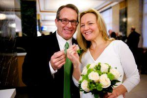 CIty Hall Weddings NY_06