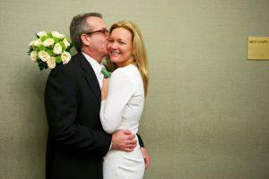 CIty Hall Weddings NY_08