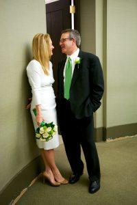 CIty Hall Weddings NY_09