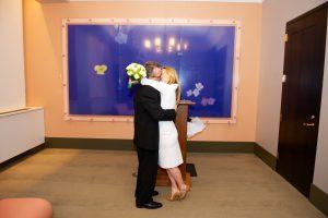 CIty Hall Weddings NY_10
