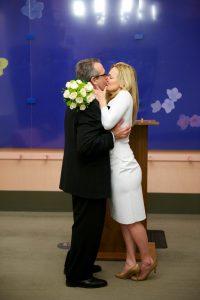 CIty Hall Weddings NY_13