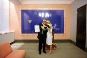 CIty Hall Weddings NY_14