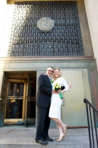 CIty Hall Weddings NY_16