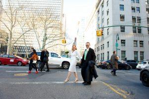CIty Hall Weddings NY_17