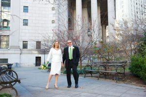 CIty Hall Weddings NY_18