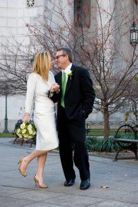 CIty Hall Weddings NY_19