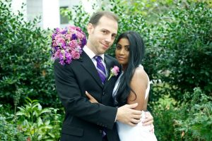 Easy way to get married in New York_01