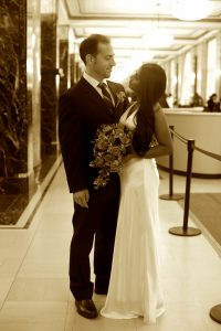 Easy way to get married in New York_02