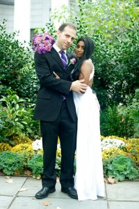 Easy way to get married in New York_03