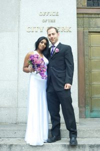 Easy way to get married in New York_06