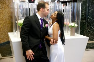 Easy way to get married in New York_08