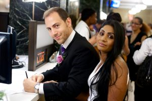 Easy way to get married in New York_09
