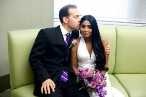 Easy way to get married in New York_10