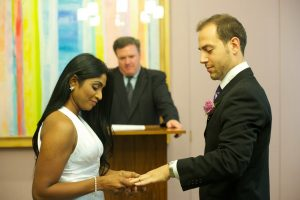 Easy way to get married in New York_12