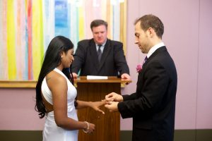 Easy way to get married in New York_13