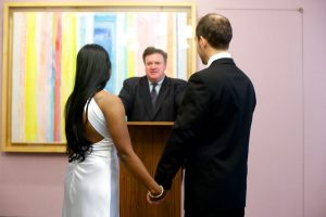 Easy way to get married in New York_14