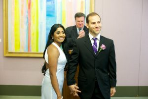 Easy way to get married in New York_15