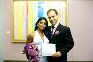 Easy way to get married in New York_16