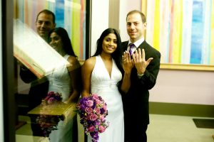 Easy way to get married in New York_17