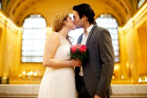 Elopement in NY City Hall_02
