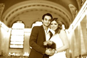 Elopement in NY City Hall_05
