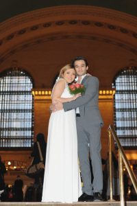 Elopement in NY City Hall_07