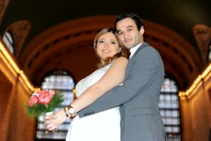 Elopement in NY City Hall_08