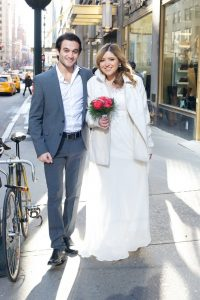 Elopement in NY City Hall_14