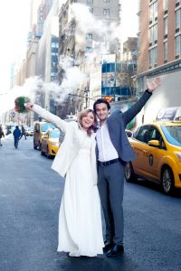 Elopement in NY City Hall_15