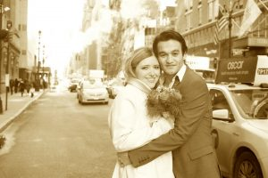 Elopement in NY City Hall_17