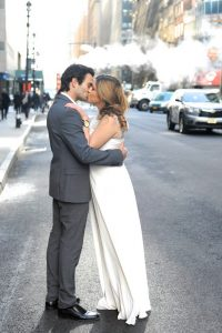 Elopement in NY City Hall_18