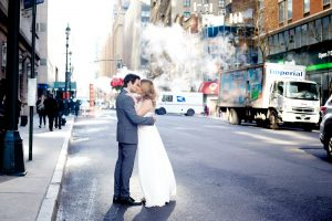Elopement in NY City Hall_19