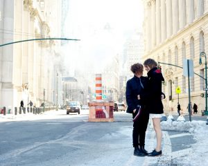 Elopement wedding in NYC_17