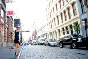 Eloping in New York_03
