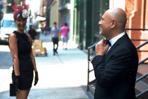 Eloping in New York_04