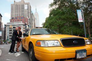Eloping in New York_10