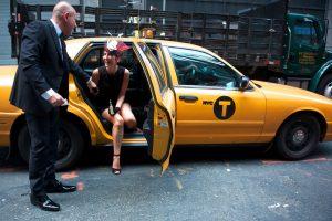 Eloping in New York_11