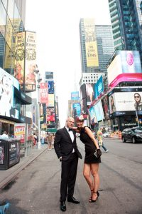 Eloping in New York_12