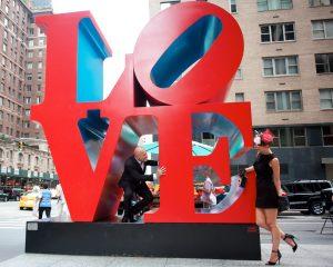 Eloping in New York_14