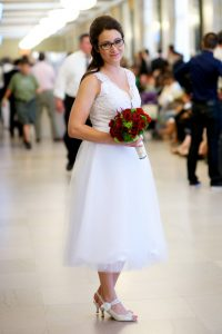 Getting married in New York_02