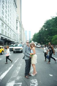 Getting married in New York_04