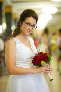 Getting married in New York_09