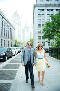 Getting married in New York_12