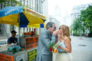 Getting married in New York_13